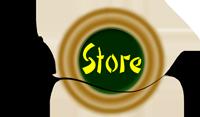 Logo ZenStore