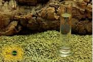 Olio essenziale di Finocchio - Food Grade