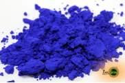 Ultramarine Blu - Colorante Cosmetico