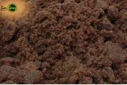 Zucchero Muscovado (Mascobado - Zucchero di canna integrale)