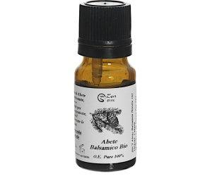 Olio Essenziale di Abete Balsamico - Biologico