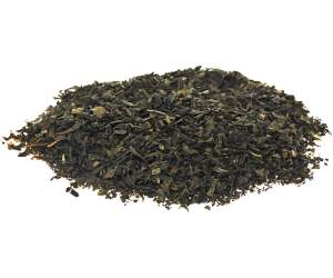 Tè Oolong - Infuso