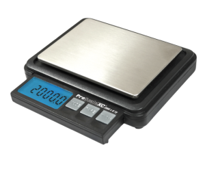 Bilancina XC-2000