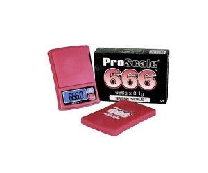 Bilancia 666 - Bilancina di Precisione da Laboratorio - Strumenti Spignatto