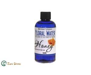 Acqua Floreale di Miele