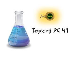 Polyglyceryl 4 caprate (Tegosoft PC 41)
