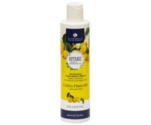 Shampoo Bio Cedro e Finocchio