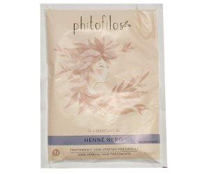 Henné Nero – Indigo - Phitofilos
