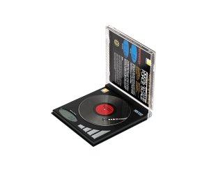 Bilancina CD-500