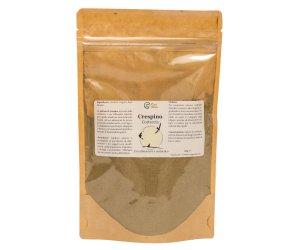 Crespino Corteccia in Polvere - Uso Cosmetico e Alimentare