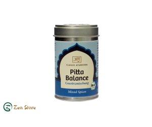 Pitta Balance Mix di spezie Biologica