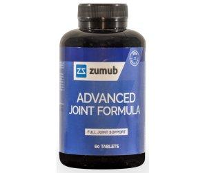 Advancend Joint Formula – Integratore per il supporto delle articolazioni