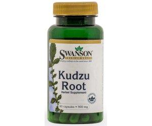 Radice di Kuzu – Integratore alimentare per il benessere intestinale