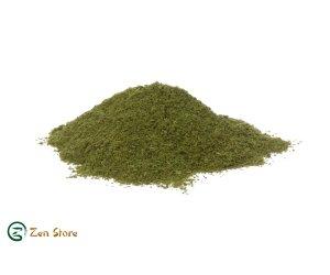 Stevia in Polvere - Dolcificante Naturale . Zero Calorie