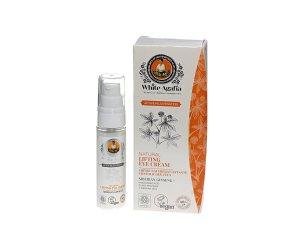 Crema Lifting Naturale per il contorno occhi - Eye Cream