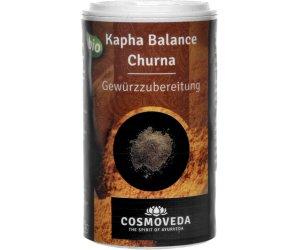Vata Balance Churna - Mix di Spezie 25g