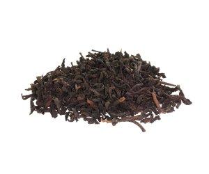 Te rosso Yunnan Pu Erh - Dimagrante e Protettivo