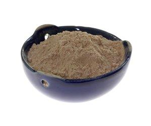 Lucuma Bio in polvere - Oro degli Inca - Dolcificante naturale