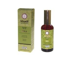 Khadi – Amla Olio Capelli