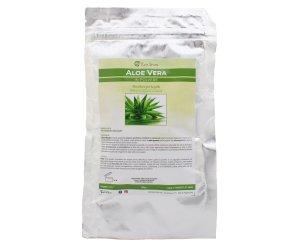 Aloe Vera Polvere - Idratante e Lenitiva