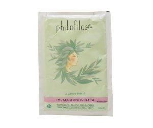 Impacco Anticrespo - Phitofilos