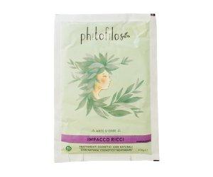 Impacco Capelli Ricci - Phitofilos