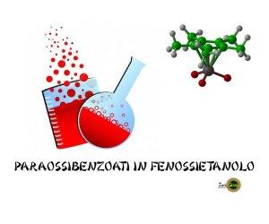 PARAOSSIBENZOATI IN FENOSSIETANOLO (Phoenonip)