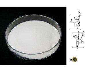 Sodio Alginato E401