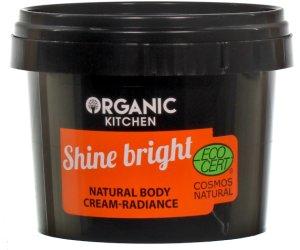 Crema Corpo Illuminante - Shine Bright