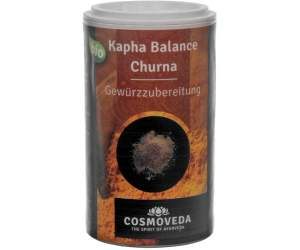 Kapha Balance Churna – mix di spezie 25g