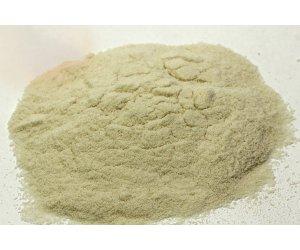 Collagene Idrolizzato in Polvere (Foodgrade)