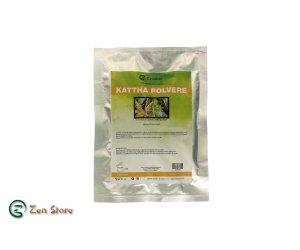 Polvere di Acacia - Kattha - Polvere Riflessante Capelli