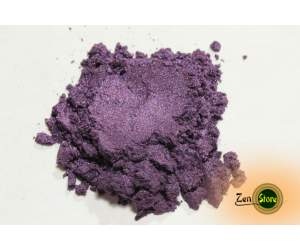 Mica Colorona® Patagonian Purple - Colorante Cosmetico