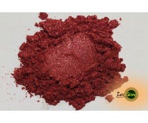 Mica Colorona® Sienna Sparkle - Colorante Cosmetico