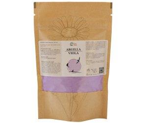 Argilla Viola
