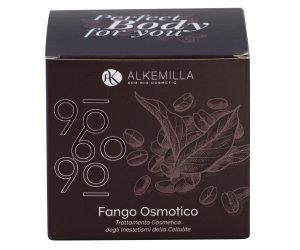 Fango Osmotico 90-60-90 Anticellulite