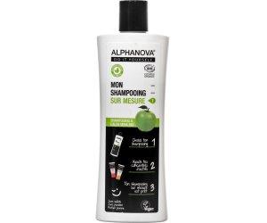 Shampoo Profumo di Mela - Personalizzabile
