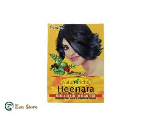 Heenara Hair Wash Hesh