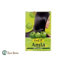 Amla Hesh - 100% naturale