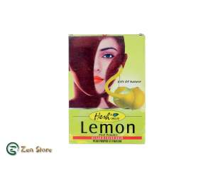 Hesh - Lemon Peel Powder