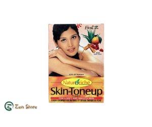 Skin Tone Up Hesh - 100% Naturale