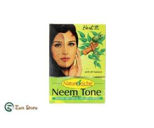 Neem tone Hesh - 100% Naturale