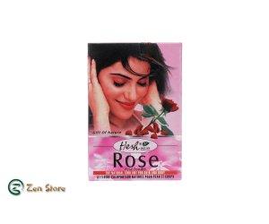 Petali di Rose Polvere