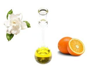 Olio fragranza kismet ispirato a Lush