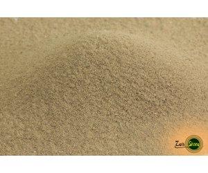 Triphala in Polvere - Biologica
