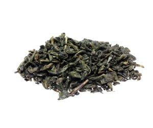 Tè Verde Cinese - GunPowder - Special