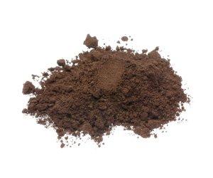 Ossido di ferro Marrone Chiaro - Colorante Cosmetico
