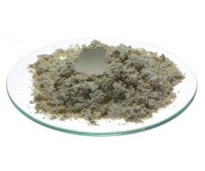 Farina di Quinoa Biologica Integrale