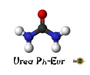 Urea Ph.Eur.