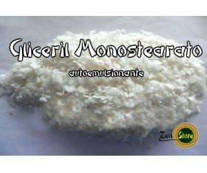 GlicerilMonostearato